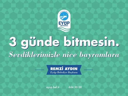 EY�P BELED�YE BA�KANI